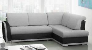 Couchbezug Für Eckcouch : kleine ecksofa mit schlaffunktion eckcouch wohnlandschaft ~ Watch28wear.com Haus und Dekorationen