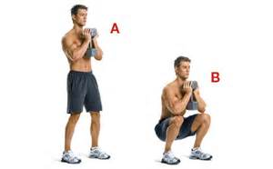 Bench Press Hand Width by How To Lose Fat For Men New Health Guide