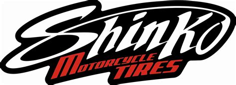 Shinko Tires Posts ,200 In The Mirock Contingency