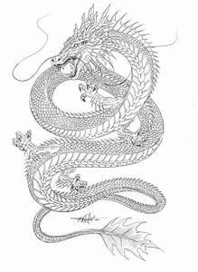 The 25+ best Dragon tattoo designs ideas on Pinterest ...