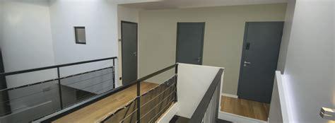 maison de l emploi aulnay sous bois ajoa agence immobili 232 re aulnay sous bois 93