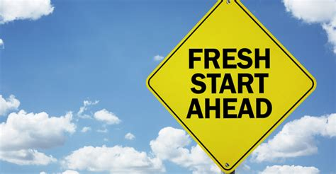 A Fresh Start For The New Year  Feeling God's Pleasure. Hazardous Materials Stickers. Jefferson Middle School Midland Mi. Free Domain Name With Web Hosting. Network Diagnosis Tool Cloud Computing Prices. 5 Min Oil Change Coupon Best Online Databases. Dental Implants For Less Payroll Tax Software. Colleges That Have Culinary Arts Programs. Jacksonville University Online Rn To Bsn