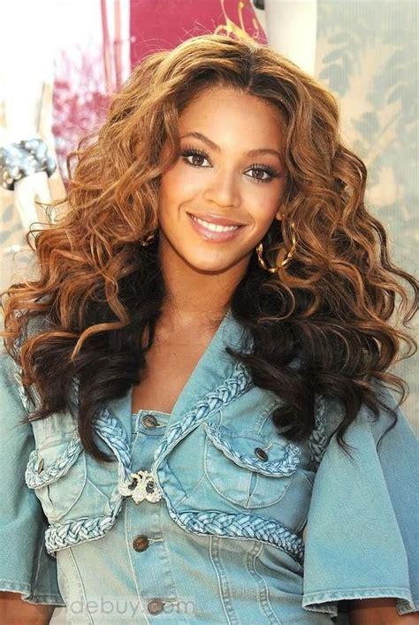Beyonce Frisuren #beyonce #Frisuren | WOMEN'S HAIRSTYLES ...