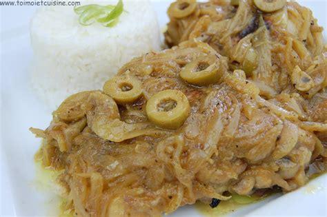 cuisine africaine poulet yassa recettes de cuisine sngalaise recipes dishmaps