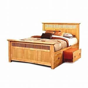 furniture american signature furniture nashville tn for With american home furniture brandon fl