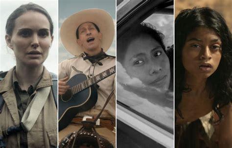 Crónica 26/01/2018 10:28 pm tito marchant. Series Netflix 2018: Los 31 estrenos que tienes que ver