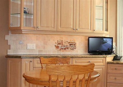 where to end kitchen backsplash tile urgent help needed where should the backsplash tiles end 2028