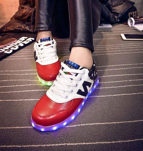 Harga Kasut Jenama New Balance kasut wanita led berlu new balance kedai