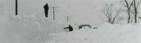 iowa blizzard timeline timetoast timelines