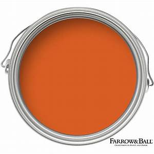Farrow ball estate no268 charlottes locks eggshell for Can eggshell paint be used in a bathroom