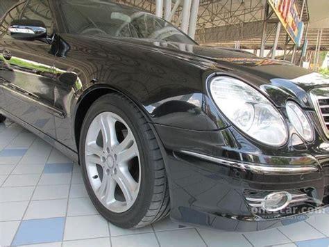 Mercedes w211 avantgarde holzblende holzverkleidung holzleiste zierstab 3150029. Mercedes-Benz E230 2008 W211 (ปี 03-09) Avantgarde 2.5 ...