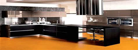 boutique kitchen accessories apple modular kitchen is one stop shop for modular kitchen 1770