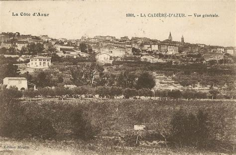 St Aygulf Var Carte by News De 83 Var Cartes Postales Anciennes Sur Cparama