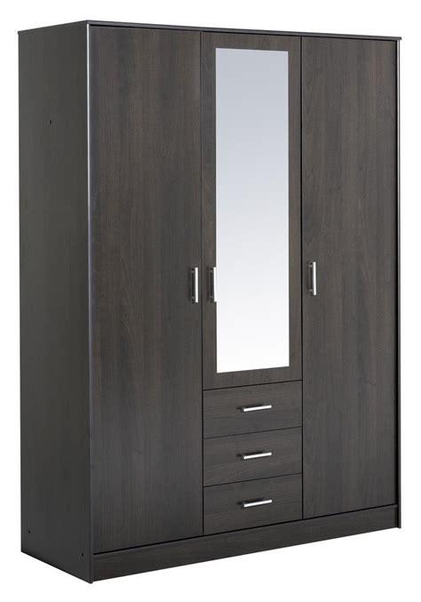 porte de chambre prix armoire de chambre porte coulissante