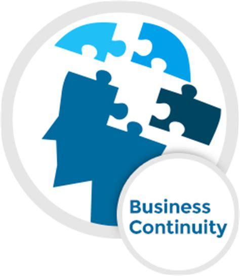 Essay on goals for the future vodafone business data plans business plan sandwich shop pdf writing a creative essay