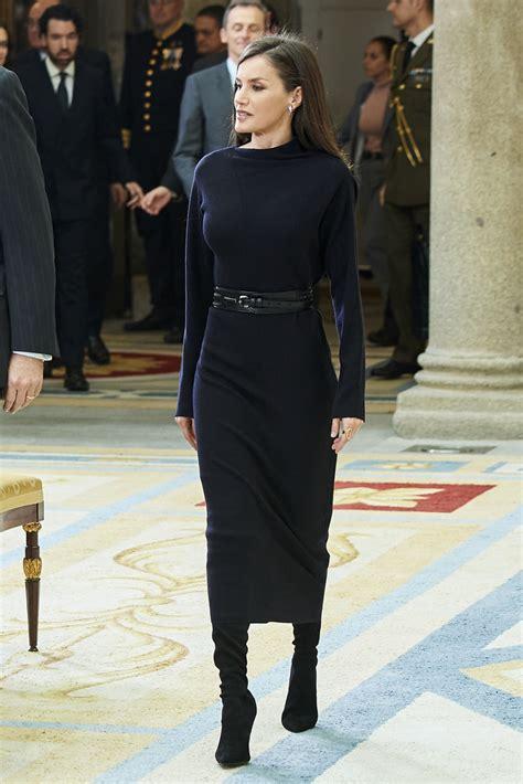 queen letizia  spain queen letizia  spain