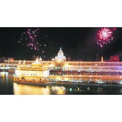 The Tribune Chandigarh India - Amritsar PLUS