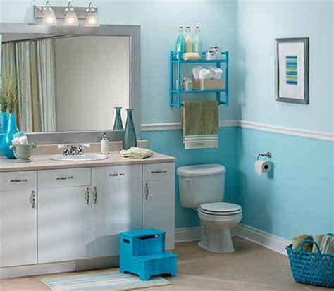 Alternative To Bathroom Wall Tiles by Home Dzine Bathrooms Do I To Tile A Bathroom