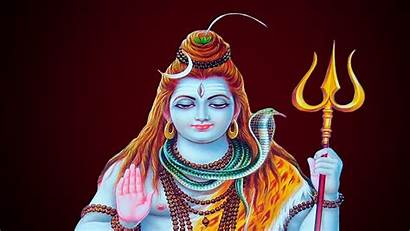 Shiva Lord Wallpapers God Resolution Wide 1080p