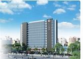 Danilo Medina asistirá hoy al acto inaugural del edificio ...
