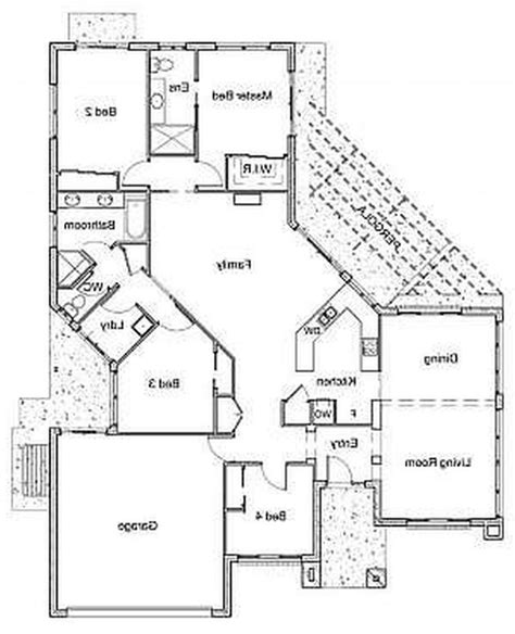 eco homes plans eco house plans design australia designs and floor