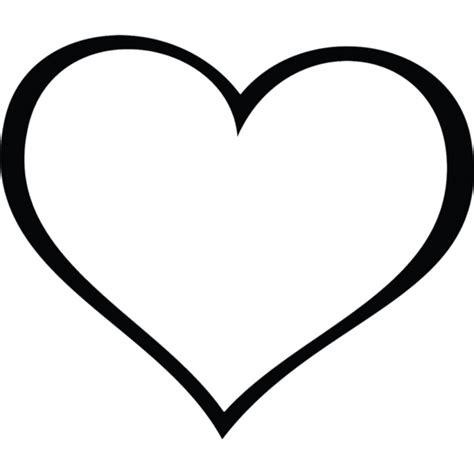 disegni facilissimissimi disegno di cuore gigante da colorare per bambini