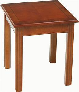 chippendale 24 square table coffee tables With 24 inch square coffee table
