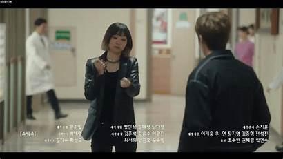 Kim Class Itaewon Dami Transformation Deeper Kpopmap