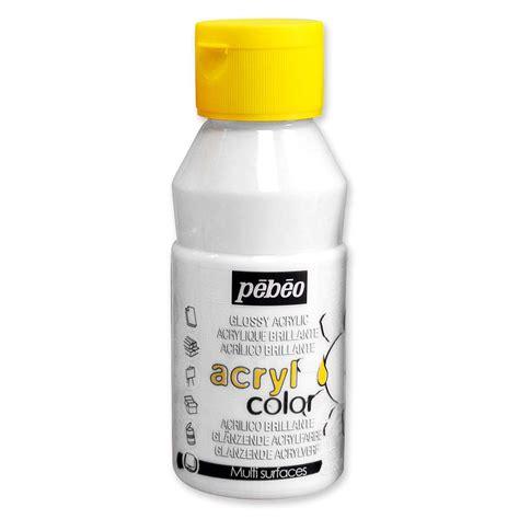 peinture acrylique pour façade liant acrycolor sp 233 cial peinture acrylique pour enfant
