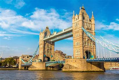 England Travel Attractions Wallpapers Around Bridge Places