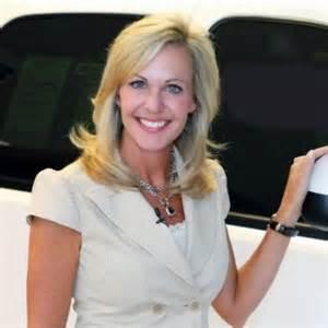 2013 lexus es 350 price universal kias angie autos post