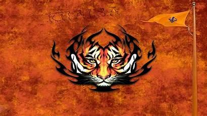 Punjabi Wallpapers Sikh God Symbols Backgrounds Source