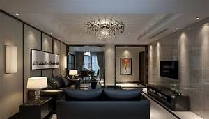 corner for plus ideas living room lighting warm classic as With living room lighting design ideas
