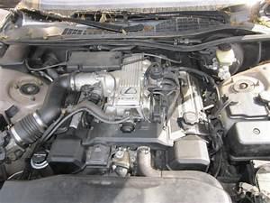 Engine Lexus Ls400 1990 90 1991 91 1992 92 1993 93 1994 94 4 0l  20271238