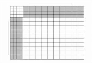 football pool template download free premium templates With free football square template