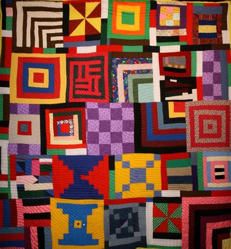 gee bend quilts the quilters of gee s bend alabama the marc steiner show