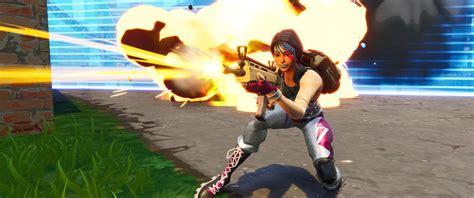 top   fortnite girl skins gamers decide