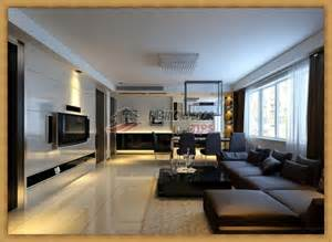 small living room decorating ideas and designs 2017