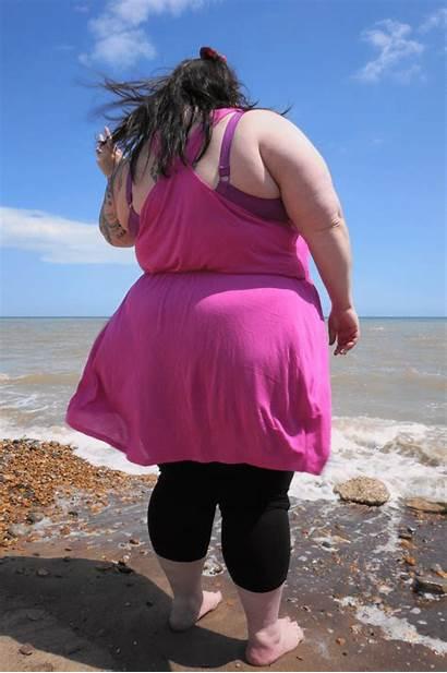 Jersey Pink Outfit Leah Wearing Cardi Leggings