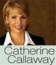 Catherine Callaway Net Worth 2020 Update - Short bio, age ...