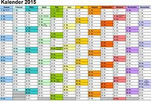 Schulferien 2016 Nrw : kalender 2016 mit kalenderwochen und feiertagen in sterreich chainimage ~ Yasmunasinghe.com Haus und Dekorationen