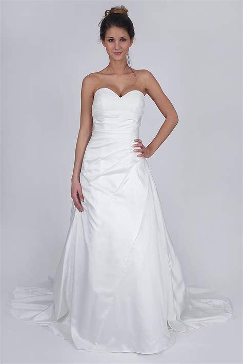 robe pour un mariage robe pour un mariage la mode des robes de