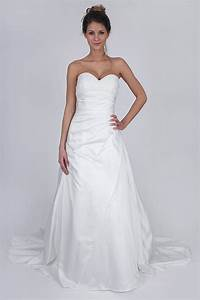 robe pour mariage simple tautira With robe de mariage simple
