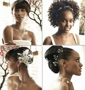 Black Wavy Hair For Wedding Archives Vpfashion Vpfashion
