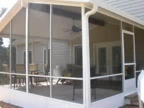 decorations glass screen room enclosures 33209b80