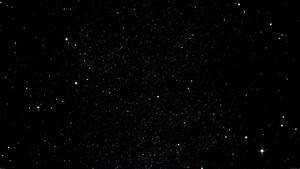 md04-wallpaper-night-space-night-gemini-stars-wallpaper