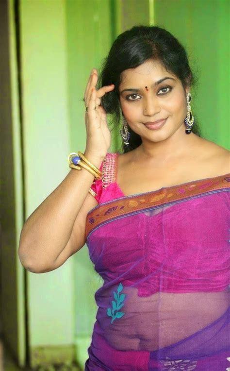Telugu Sexy Videos Aunty Porn Pics Sex Photos Xxx Images