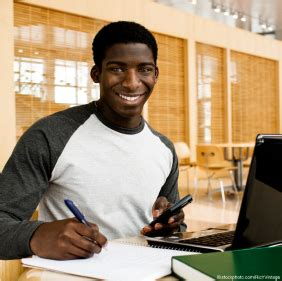 Best Home Work Writer Service For College by Homework Help For College Students Stonewall Services