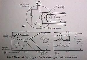 Ilsolitariothemovieit240 Volt Single Phase Wiring Diagram 1994dodgedakotawiringdiagram Ilsolitariothemovie It