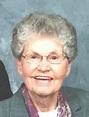 Obituary for Margaret M. (Gerken) Baden